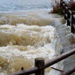 近年被害が増加傾向、自然災害から身を守る方法とは?