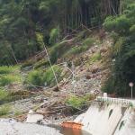 あなたのお住いの地域は大丈夫?土地と自然災害の関係について