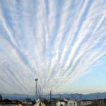 地震の予兆の見分け方
