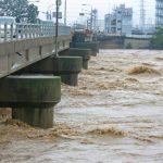 台風・地震・集中豪雨、自然災害ってなに?